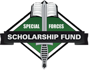 Special Forces Scholarship Fund